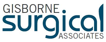 Gisborne Surgical Associates